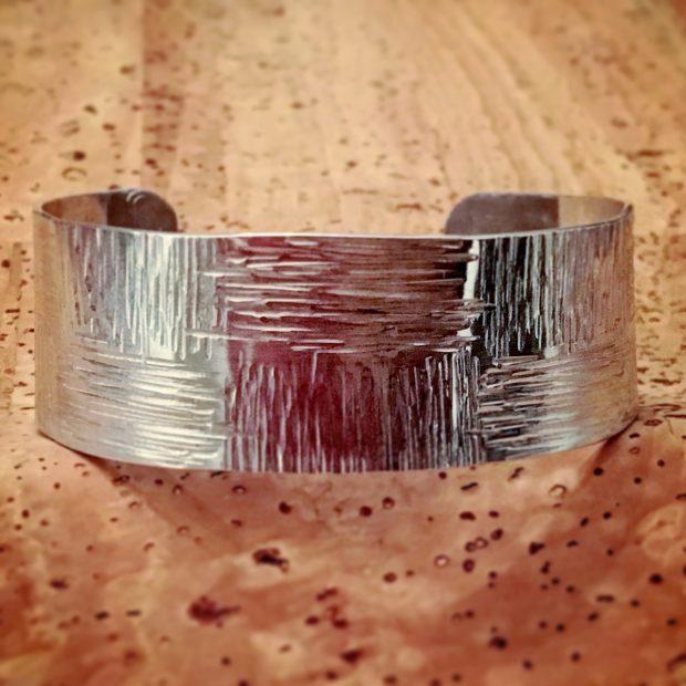 00380 Bracelet argent 925