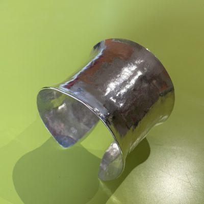 515 Bracelet argent 925